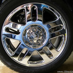 Nitro_RT_chrome_clad_wheel_polished