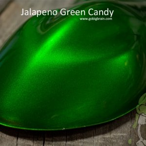 Jalapeno_Green_Emerald_Candy_Speed_Shape_Clear_Binder_Big_Brain_Graphics_Quslity__18952.146816...jpg