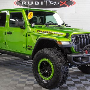 2019-custom-jeep-wrangler-jlu-jl-unlimited-rubicon-mojito-green-warn-arb-maximus-3-aev-rock-sl...jpg