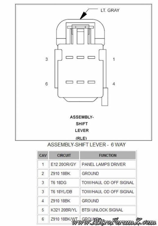 full radio connector pinouts dodge nitro forum ntg4 rer wiring diagram at n-0.co