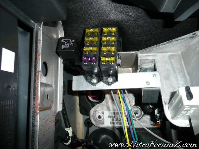 fuse box 2008 dodge nitro 2007 dodge nitro fuse manual wiring 2011 Dodge Nitro Fuse Box mounted fuse panel dodge nitro forum fuse box 2008 dodge nitro mounted fuse panel 2008 dodge 2011 dodge nitro fuse box